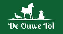 De Ouwe Tol
